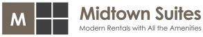 Midtown Suites Logo